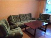 Parduodamas dvieju kambariu butas Jurbarko