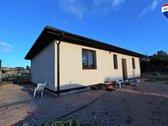 Parduodamas 73,32 kv.m. gyvenamasis namas