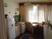 Parduodamas 2 kambarių jaukus ir ekonomiškas