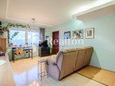 Parduodamas trijų kambarių butas - nuotraukos Nr. 2