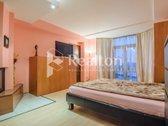 Parduodamas trijų kambarių butas - nuotraukos Nr. 5