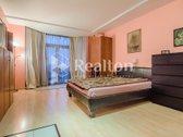 Parduodamas trijų kambarių butas - nuotraukos Nr. 6