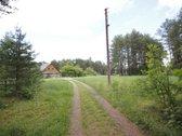 Parduodamas kraštinis, šalia miško esantis - nuotraukos Nr. 14