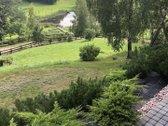 Parduodama sodyba, Trakų rajone, Pamonaicių