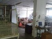 Patalpos pilnai irengtos,akmens mases grindys