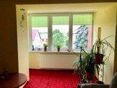 Parduodamas erdvus 3 kambarių butas gražioje