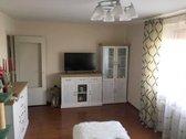 Parduodamas jaukus dviejų kambarių butas II