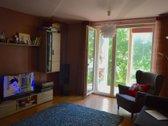 Parduodamas erdvus ir išskirtinis 4 kambarių