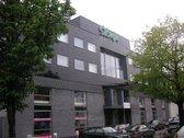 Šnuomojamos biuro patalpos Vilniuje,