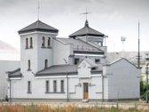 Klaipėdos miesto centre, išnuomojamos