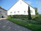 Vilniaus raj., Eitminiškėse, Misionierių g.,
