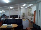 Nuomojamos 85 kv.m. biuro paskirties patalpos