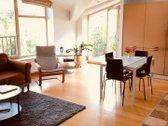 Nuomojamas jaukus 2 kambarių, 76 m² ploto