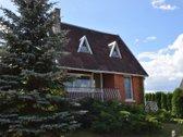 Parduodu 6 arų sodą su mūriniu namu Kėdainių