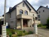 Savininkas parduoda namą Klaipėdos miesto