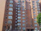 Savininkas parduodu 3-jų kambarių butą Prie