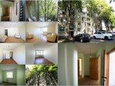 Parduodamas butas su balkonu ir sandėliuku