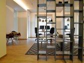 Parduodamas kokybiškai įrengtas 2 kambarių