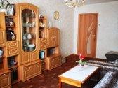 Parduodu tvarkingą 3 kambarių butą Debreceno