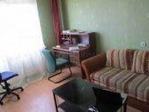 2 kambarių butas Debreceno gatvėje netoli