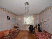 Kalnupės g. baltų plytų name parduodamas