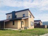 Parduodamas individualus namas Šilainiuose.