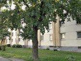 Parduodamas 1 kambario butas Kalniečių g. 4
