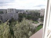 Vilniaus m. sav., Vilniaus m., Justiniškės