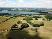 Parduodamas 5,11 ha Žemės ūkio paskirties