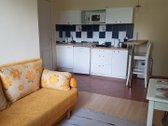 2 kambarių butas Palangoje, Smilgų g.: