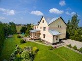 Parduodamas gyvenamasis kompleksas: 358.97 m²