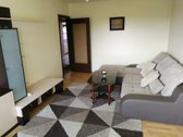 Parduodamas be tarpininkų 3 kambarių butas su