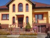 Parduodamas individualus gyvenamasis namas