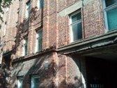 Pačiame Kauno miesto centre K. Donelaičio ir