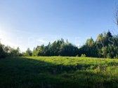 Aukštadvario Regioniniame Parke Parduodamas