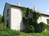 Puikus namas norintiems gyventi užmiestyje