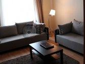 Parduodamas jaukus 2-ju kambariu butas, 47 kv