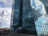 Patalpų Nuoma Miesto Centre.