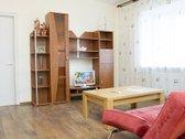 Nuomojamas 2-jų kambarių butas renovuotame