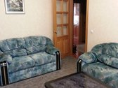 Parduodamas tvarkingas 4 kambariu butas