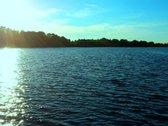 Parduodama sodyba ant upės kranto Radviliškio