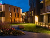 Pilies apartamentai – tai saugi ir žalia