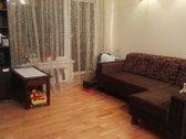 Išnuomojamas erdvus dviejų kambarių 50 m2