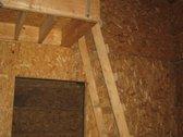 Parduodamas naujos statybos neįrengtas namas - nuotraukos Nr. 6