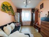 Parduodamas jaukus 3 kambarių butas
