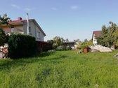Kaišiadorių rajonas, Karčiupio kaimas. Krūnos