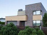 Parduodamas 259 m2 namas Vilniuje, Kalnėnuose