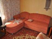 Parduodamas erdvus 3-ių izoliuotų kambarių