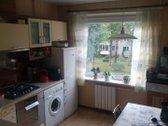 Parduodamas labai jaukiai įrengtas 2 kambarių