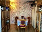Parduodamas tvarkingas butas Kėdainių miesto
